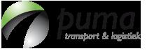 Puma Transport DE